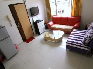 Very Nice 3 Bedroom Vacation Rental in Hong Kong - Hong Kong vacation rentals