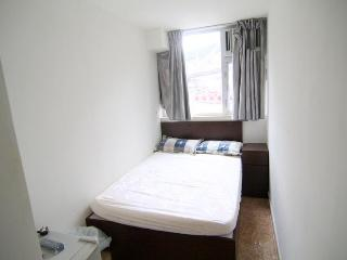 1 Bedroom for 2 in Hong Kong - Hong Kong vacation rentals