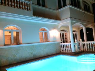 Villa Monroe by Cocoon Deluxe - San Agustin vacation rentals