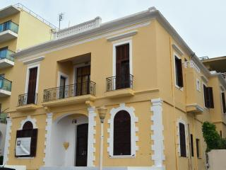 Vacation Rental in Dodecanese