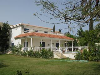Villa Oasis - El-Agamy vacation rentals