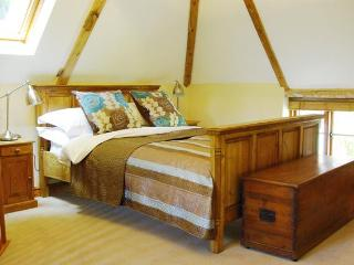 Perfect 1 bedroom Vacation Rental in Maidstone - Maidstone vacation rentals