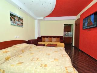 Villa Dislieski - Republic of Macedonia vacation rentals