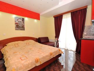 Comfortable 10 bedroom Villa in Ohrid - Ohrid vacation rentals