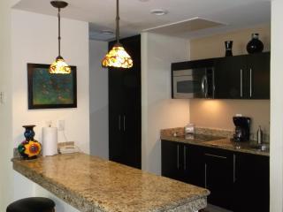 Ixchel  Beach Hotel - Condo - Isla Mujeres vacation rentals