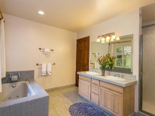 Queens Bath Lookout - Princeville vacation rentals