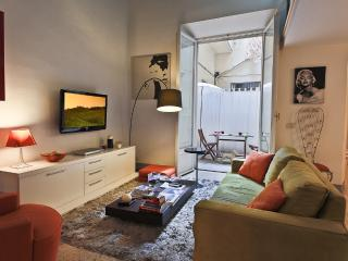 1 Bedroom Apartment at Servi Loft in Florence - Florence vacation rentals
