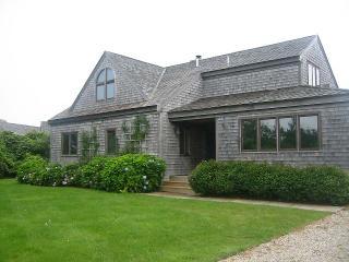 57 Pocomo Road - Nantucket vacation rentals