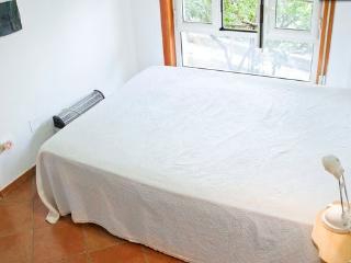 CR100TorredelGreco - APT. LUCIA - Villa i7pini - Torre Del Greco vacation rentals