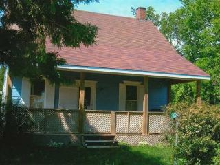 Haslemere Cottage - Napanee vacation rentals