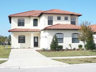 RC725 - Orlando vacation rentals
