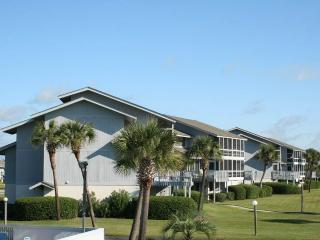 Inlet Point 17D - Myrtle Beach - Grand Strand Area vacation rentals