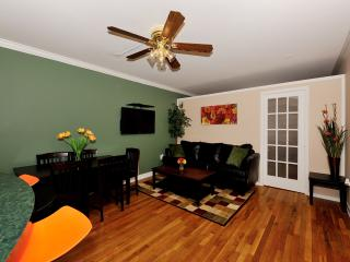 Times Square 3 Bed 2 Bath - New York City vacation rentals