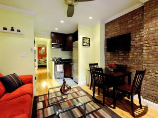 Center of City 2 bedroom - New York City vacation rentals