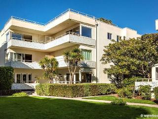 VSD 2362(VSD-2362) - La Jolla vacation rentals