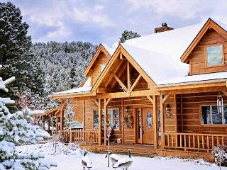 Mountain Brook - Yellowstone vacation rentals