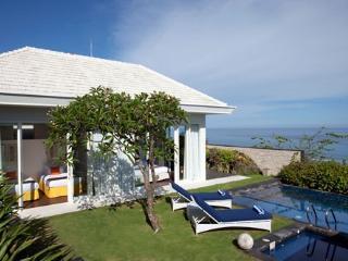 Villa 6 - Nusa Dua Peninsula vacation rentals