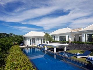 4 bedroom Villa with Dishwasher in Ungasan - Ungasan vacation rentals