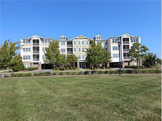 31568 Winterberry Parkway #309 - Delaware vacation rentals