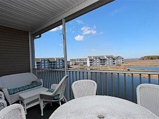 4 bedroom Apartment with Internet Access in Millville - Millville vacation rentals