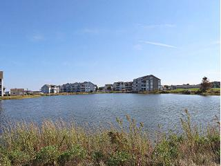 2401 Harbor Drive - Cedar Neck vacation rentals