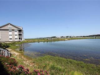 2501 Harbor Drive - Millville vacation rentals