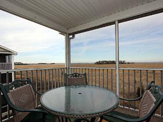 5005 Pettinaro Drive (37438) - Millville vacation rentals