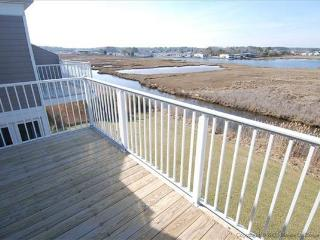 1235 Tidewater Court - Bethany Beach vacation rentals