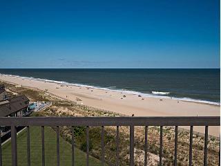 904 Chesapeake House - Delaware vacation rentals