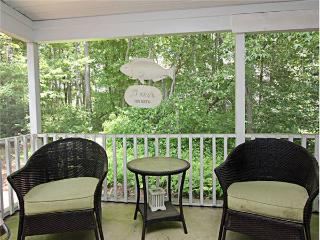 Bright 4 bedroom House in Bethany Beach - Bethany Beach vacation rentals