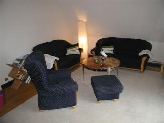 Vacation Apartment in Waabs - 753 sqft, natural, personal, dog-friendly (# 5078) - Ostseebad Damp vacation rentals