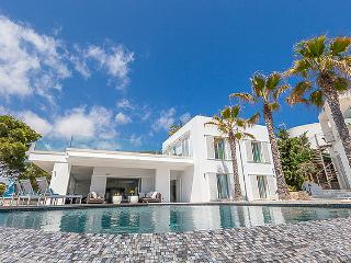 Cala D'Or - Cala d'Or vacation rentals