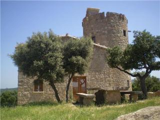 7 bedroom Villa with Television in Province of Lleida - Province of Lleida vacation rentals