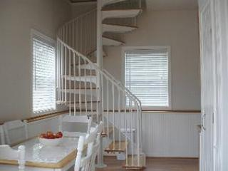 Nice 2 bedroom House in Harpers Ferry - Harpers Ferry vacation rentals