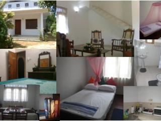 Serene Residence-Cozy Selfcontained Family Retreat - Sri Lanka vacation rentals