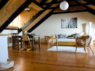 Comfortable Mossel Bay Condo rental with Deck - Mossel Bay vacation rentals