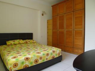Villa Emas Condominium - Malaysia vacation rentals
