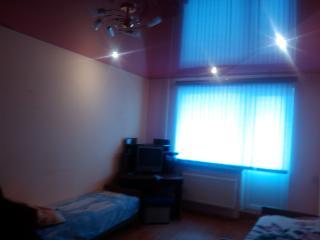 Samara_Syzran_appartament - Syzran vacation rentals
