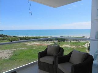 Ocean View. Playa Blanca Resort.New - Rio Hato vacation rentals