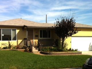 Beach Living with the Comforts of Home - Imperial Beach vacation rentals