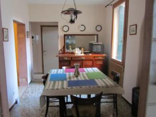 Nice 4 bedroom Condo in Venice - Venice vacation rentals