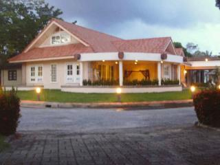 Executive Seaside Villa near Mae Phim Beach - Rayong Province vacation rentals