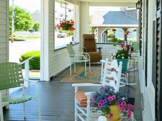 5 Bedroom Beach House/Your Nantasket Beach Getaway - Hull vacation rentals