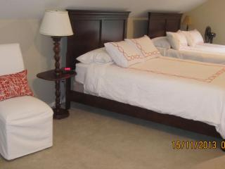 Nice Kelowna Bed and Breakfast rental with Internet Access - Kelowna vacation rentals