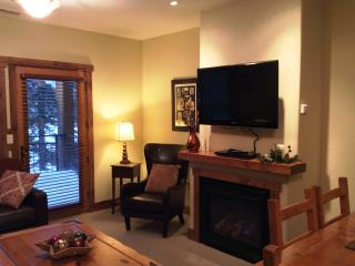 3 bed / 2 bath Condo at Whitefish Mountain Resort - Whitefish vacation rentals