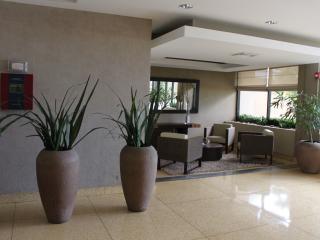 **Isla Verde Beach Front - Best Location Villas de Mar** - Luquillo vacation rentals