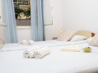Aparmants Lana Luna - Trogir vacation rentals