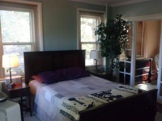Best Offer For Your Vacation - 2250 Sq Ft. Save $$ - North Plainfield vacation rentals