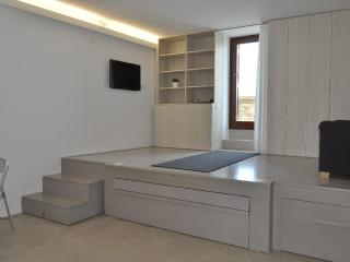 Lato Nord 1Apartment - Trapani vacation rentals