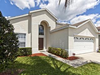 Family Oriented 6 Bedroom Pool Villa in Famous Windsor Palms - Kissimmee vacation rentals